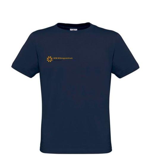 Herren-T-Shirt I