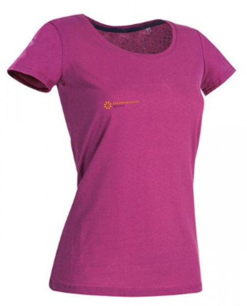 Damen-T-Shirt I